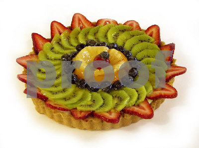 fruittart copy