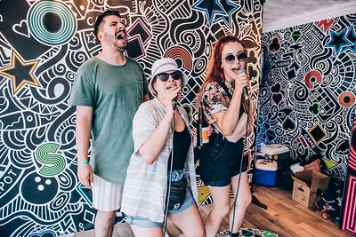 2019-07-19_CarolinePerron_Karaoke_002