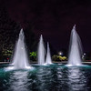 Front Fountains