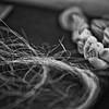 Un nœud de trop