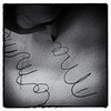 Je t'écris