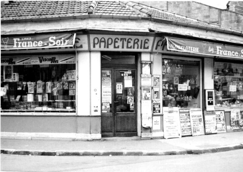 Ivry sur Seine (3)