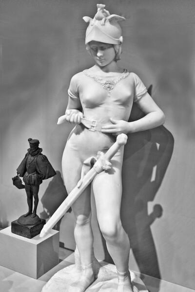 A propos du féminisme - Marguerite Yourcenar