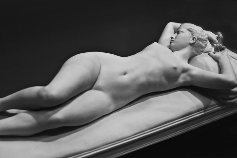 Les seins de ma mère - Clément Bertrand