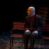 Acte sans paroles - Samuel Beckett