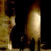 EN ATTENDANT GODOT (extrait) 1957 - Samuel Beckett