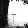 La crucifixion – Bernard Dimey