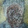 Les vieillards - Bernard Dimey