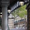 Bernard Dimey – Le Bestiaire de Paris