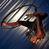 L'acrobate - Bernard Dimey