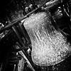 Le carillonneur - Bernard Dimey