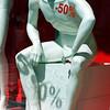 Cinquante carats - Bernard Dimey