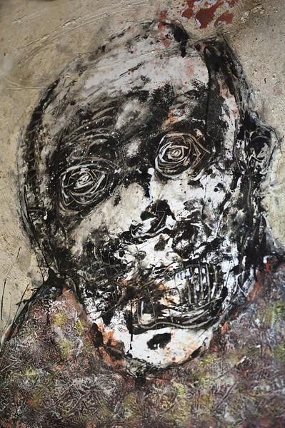 Quarante ans - Bernard Dimey