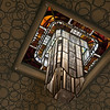 Les plafonds - Bernard Dimey