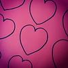 Les cœurs tendres - Jacques Brel
