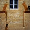 Les Fenêtres-Jacques Brel
