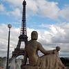 Paris, je ne t'aime plus - Léo Ferré
