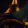 Paris c'est une idée - Léo Ferré