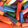 De toutes les couleurs - Léo Ferré