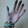 Des mains de femme - Yves Jamait