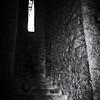 Entre six murs - Bernard Joyet