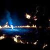 La belle flambée – Loïc Lantoine