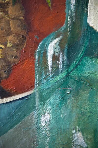 Rimbaud - Allain Leprest