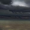 Il pleut sur la mer - Allain Leprest
