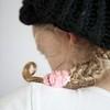 Un p'tit cheveu blanc - Allain Leprest