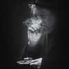La cigarette (2011) - Allain Leprest