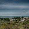 Ivry sur mer - Allain Leprest