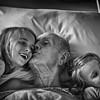 La vie n'a pas d'age - Allain Leprest