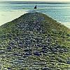 Les voiliers du grand Nord - Allain Leprest