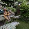 Là bas la Verrière… - Allain Leprest