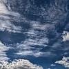Du ciel bleu un peu - Allain Leprest