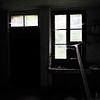 La maison - Allain Leprest