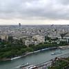 2/Paris gris gris Paris banlieue - Allain leprest et Didier Dégremont