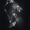 13/ J' voudrais être Gainsbourg - Allain Leprest & Didier Dégremont