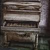 Brouillon de piano - Allain Leprest