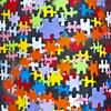 Puzzle - Allain Leprest