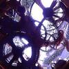 L'horloger - Allain Leprest