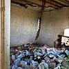 Vie d'ange, vie d'ordure - Allain Leprest