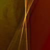 En surface - Allain Leprest