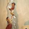 Le voyage de Morgane et Pierrot  (2) - Allain Leprest