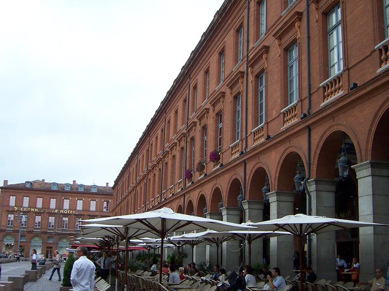 Hôtel Caran d'Ache – Allain Leprest