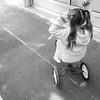 Les p'tits vélos (reprise) - Allain Leprest