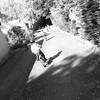 Le p'tit bal des vélos cassés (P'tits Pantins) - Allain Leprest