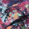 Goya - Allain Leprest