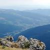 Sa montagne - Allain Leprest
