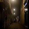 Rue des rhumes - Allain Leprest